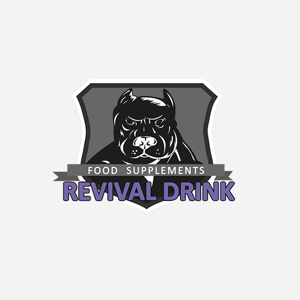 Revival Drink - Food Supplements