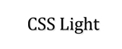 csslight