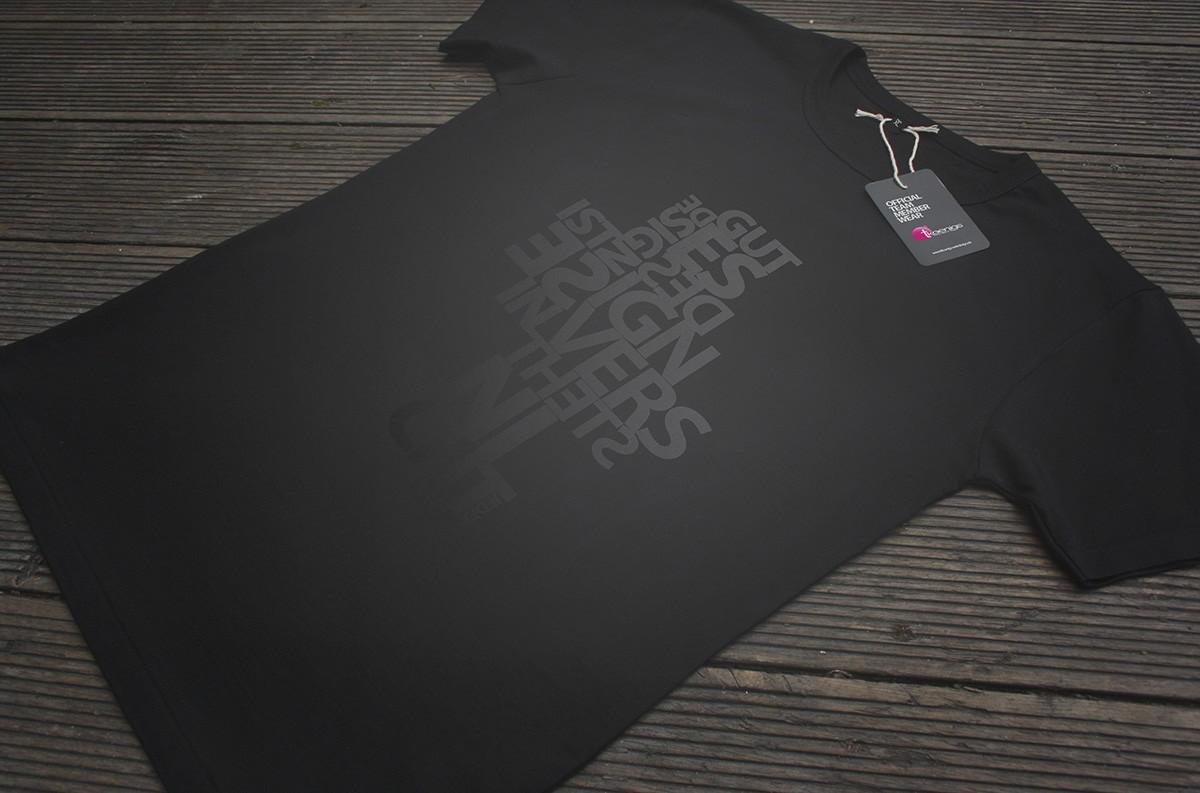 Printdesign by: www.tkoenigs-webdesign