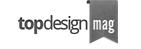 Top Design Magazine