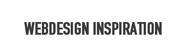 webdesigninspiration