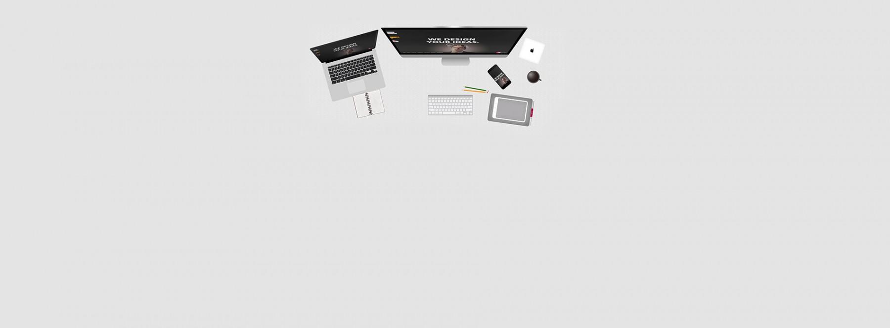 Webdesign in Titz durch TKoenigs design agency