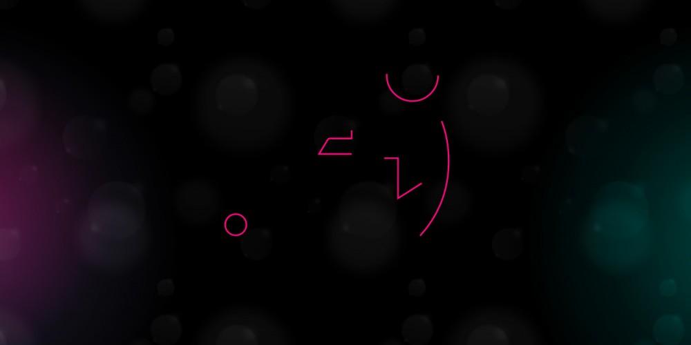 SVG Logo Animation