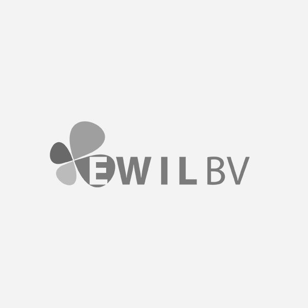 EWIL B.V.