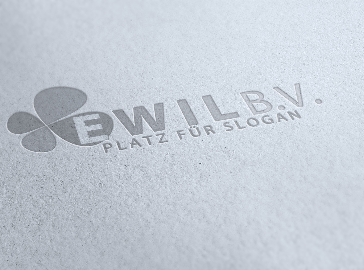Logo design by: TKoenigs design agency