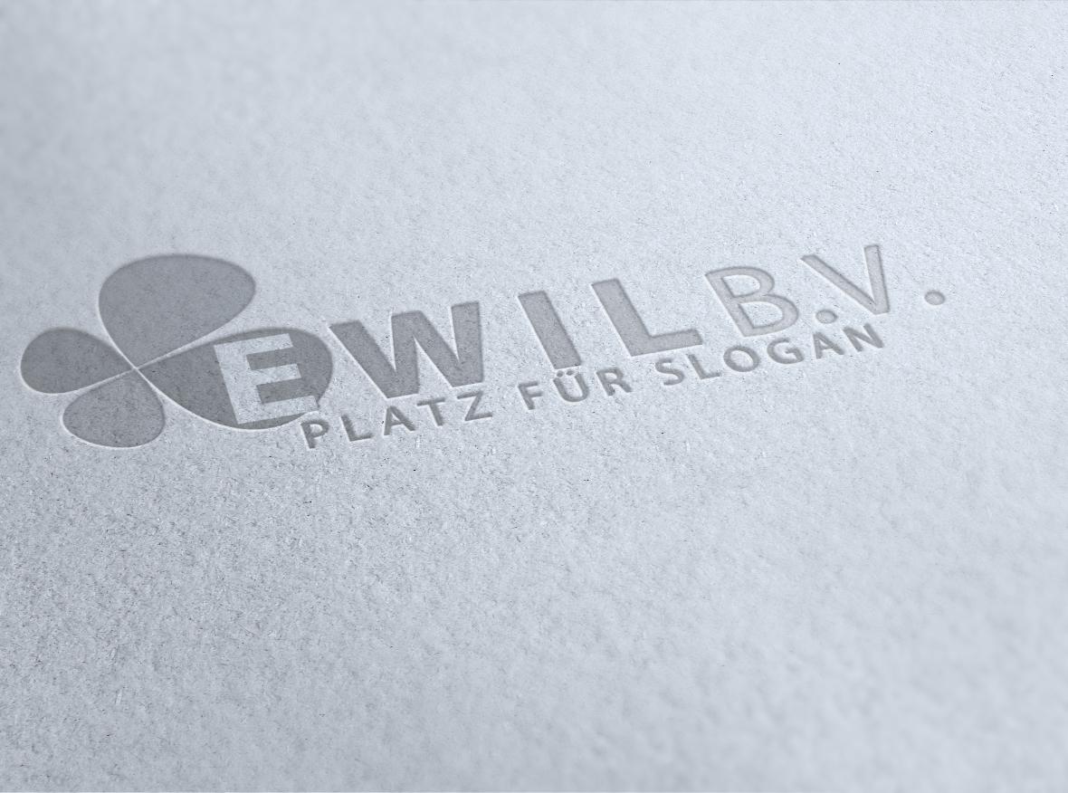 Logo design by: TKoenigs design agency