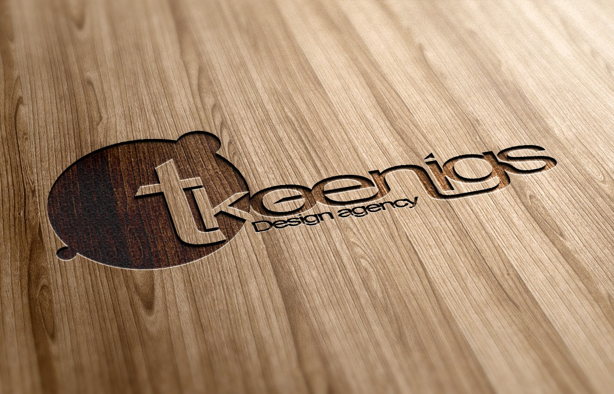 TKoenigs design agency - Branding